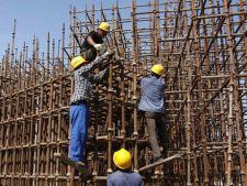 CE: Marea Britanie nu poate restrictiona accesul romanilor la piata muncii dupa 2014