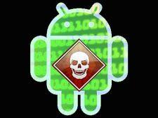 Atac la telefoanele cu Android: DroidCleaner poate trimite SMS-uri si fura datele de pe card