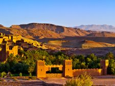 Pregatesti o vacanta in Maroc? Orase pe care nu trebuie sa le ratezi
