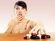 4 moduri prin care iti mentii greutatea dupa ce slabesti