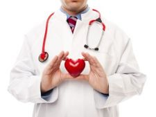7 factori surprinzatori care te predispun oricand la infarct