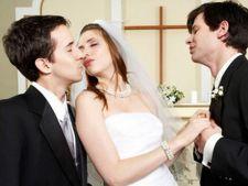 De ce insala femeile? 5 motive invocate de experti