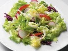 5 metode pentru a-ti fi mai usor sa incluzi verdeturi in dieta