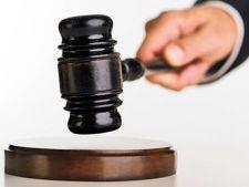 Decizie CC: Includerea TVA in baza de impozitare a taxei clawback este nelegala