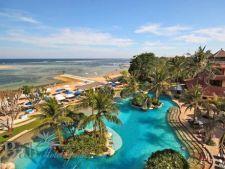 Reguli de eticheta pentru o vacanta in Bali