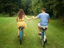 5 semne ca aveti o relatie in toata regula