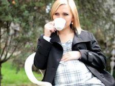 Ceaiuri de evitat in sarcina