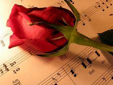 6 piese de dragoste potrivite pentru playlistul de Ziua Indragostitilor
