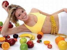 Invata sa accelerezi un metabolism lenes!