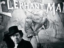 4 filme inspirate din lumea circului