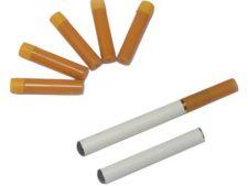 ADVERTORIAL 5 lucruri interesante despre tigara electronica