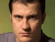 Serban Huidu a scapat de inchisoare.
