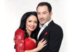 Andreea Mantea si Stefan Stan: din cuplul anului, o despartire cu scandal