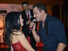 Stefan Stan si Andreea Mantea, rastunare de situatie in scandalul despartirii