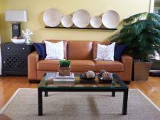 5 tertipuri sa faci casa sa para ordonata in timp record