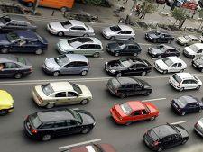 Preschimbarea permisului auto: Peste 1.300 de soferi au utilizat adeverinte medicale false