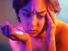 De ce refuza bolnavii de depresie tratamentul cu medicamente
