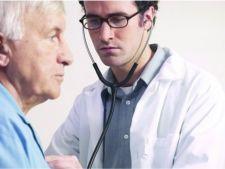 Analize medicale pe care ar trebui sa le faci o data pe an
