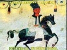 eco etno folk