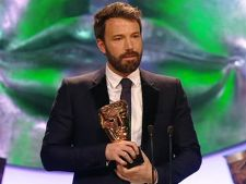 Castigatorii premiilor BAFTA 2013
