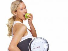 5 ponturi pentru a mentine o greutate sanatoasa intreaga viata