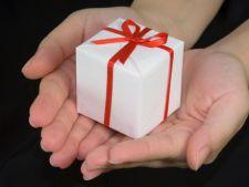 Ce cadouri oferim de Ziua Indragostitilor
