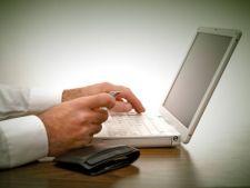 Adeverinta de asigurat poate fi obtinuta online