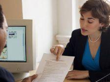 Angajari la Google si Microsoft: 3 lucruri de care trebuie tii cont la redactarea CV-ului