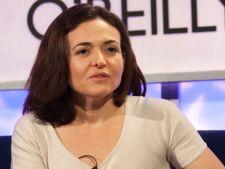 Top 5 cele mai puternice femei de afaceri in 2012 (I)
