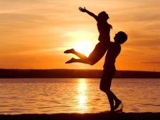 Ce asemanari si deosebiri exista intre Dragobete si Ziua Indragostitilor