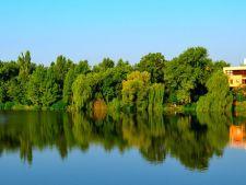 Bucurestiul va avea un circuit turistic pe lacurile Tei si Floreasca