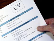 Angajatorii pot cere bani pentru citirea CV-urilor candidatilor