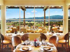 Cele mai apreciate hoteluri din punct de vedere culinar in 2013