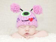 Mituri despre somnul copiilor: cat adevar se ascunde in spatele lor