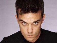 La multi ani, Robbie Williams! 7 lucruri pe care nu le stiai despre cantaretul britanic