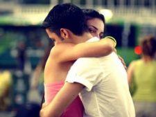 10 lucruri pe care prefera barbatii in loc de