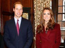 Kate Middleton, amenintata din nou cu fotografii compromitatoare