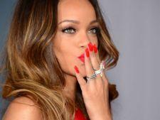 Grammy 2013: Cele mai reusite machiaje ale vedetelor