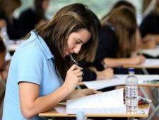 Rezultatele de la simularile examenelor nationale reflecta declinul invatamantului romanesc