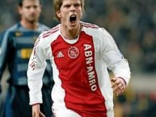 516521 0812 huntelaar ajax