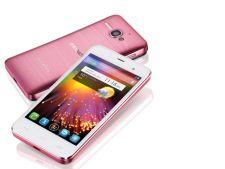 Alcatel anunta modelul One Touch Star