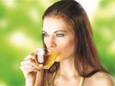 Ce sa mananci si sa bei pentru o respiratie proaspata