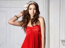 6 solutii trendy pentru a-ti reinventa rochiile de petrecere