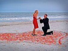 Cand si cum ar vrea femeile sa fie cerute in casatorie
