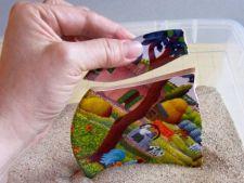 Cum sa repari bolurile ceramice sparte