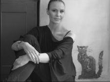 Prim-balerina Monica Petrica va juriza