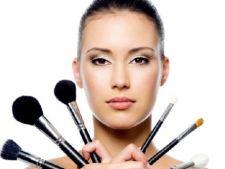 6 alternative de folosire a produselor tale de frumusete