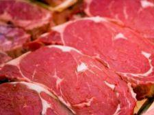 Carnea de porc poate avea proprietati terapeutice!