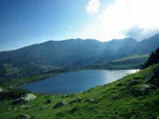 Top 6 cele mai impresionante locuri din Romania