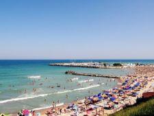 Hotelurile de pe litoral anunta oferte speciale pentru minivacanta de 1 Mai